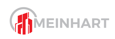 Meinhart Company